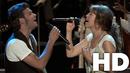 Estoy Enamorado (Official Videoclip)/Thalía Duet With Pedro Capó