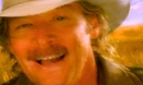 Drive (For Daddy Gene)/Alan Jackson