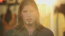 Hurry Home/Jason Michael Carroll