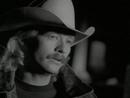Midnight in Montgomery/Alan Jackson