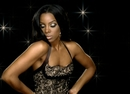 Comeback (Video)/Kelly Rowland
