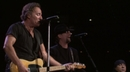 Turn! Turn! Turn!/Bruce Springsteen & The E Street Band