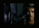 Too Funky (Video (AC3 Stereo))/George Michael