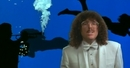 "Spy Hard/""Weird Al"" Yankovic"