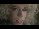 Love Is A Stranger (Video Remastered)/Eurythmics