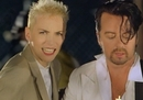 Revival (Official Video)/Eurythmics
