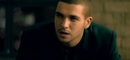 No Promises (Video)/Shayne Ward