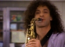 Against Doctor's Orders/Kenny G