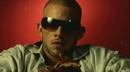 Mamacita (Video)/Collie Buddz