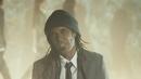 Ca me regarde (Official Music Video)/Yannick Noah