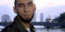 Tous les mêmes (Official Music Video)/La Fouine
