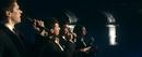 Hallelujah (Alelujah) (Live Video)/Il Divo