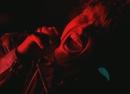 Cochise/Audioslave