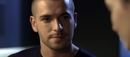 Breathless (Video)/Shayne Ward
