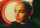 Hang On To Your Love (Official Video)/Sade