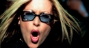 I'm Outta Love (Hex Hector Remix Video Version)/Anastacia