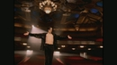 You Are Not Alone (Michael Jackson's Vision)/Michael Jackson
