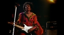 Bleeding Heart (Video)/Jimi Hendrix