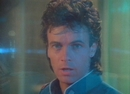 Human Touch/RICK SPRINGFIELD