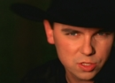 That's Why I'm Here (2-Channel Stereo Mix)/Kenny Chesney