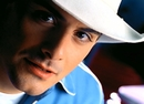 Two People Fell In Love/Brad Paisley
