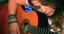 L'amore si odia (videoclip) feat.Fiorella Mannoia/Noemi