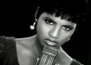Love Shoulda Brought You Home (Stereo)/Toni Braxton