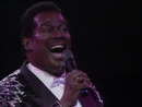 Love Won't Let Me Wait (from Live at Wembley)/Luther Vandross