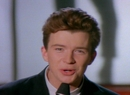 Whenever You Need Somebody (Video)/Rick Astley