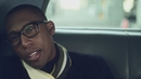 Good Man (Video)/Raphael Saadiq