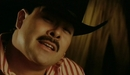 Dueño De Ti (Video)/Sergio Vega