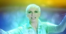 Shining Light (Video)/Annie Lennox