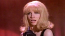 Who's That Girl (Video Remastered)/Eurythmics
