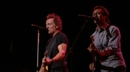 Always A Friend/Bruce Springsteen & The E Street Band