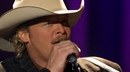 Are You Washed In The Blood / I'll Fly Away/Alan Jackson