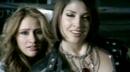 No Te Quiero Nada (Video)/HA-ASH