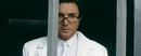 Falling Down (Clean Long Video Version) feat.Justin Timberlake/Duran Duran