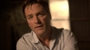 How To Say Goodbye (without intro)/Michael W. Smith