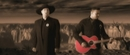 Something To Be Proud Of/Montgomery Gentry