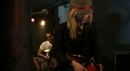 Shut Up and Let Me Go (Video - Live at the Islington Mill)/The Ting Tings