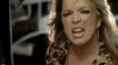 No (Video) feat.Natalia Jiménez/Ednita Nazario