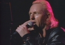 Breaking the Law (AC3 Stereo)/Judas Priest