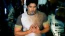 Vuela Muy Alto (Video)/Jerry Rivera
