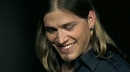 I Can Sleep When I'm Dead/Jason Michael Carroll