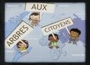 Aux arbres citoyens (Clip officiel)/Yannick Noah