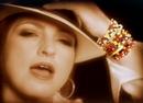 No Llores (Music Video)/Gloria Estefan