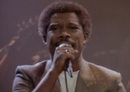 When the Going Gets Tough, the Tough Get Going (Version 2)/Billy Ocean