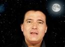 Ich fang dir den Mond/Andreas Martin