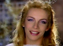 There Must Be An Angel (Playing With My Heart) (Video Remastered)/Eurythmics