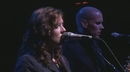 Josephine (Live From Boston - video)/Brandi Carlile